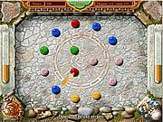 Play Bato treasures of tibet Game