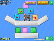 Blockoomz game