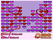 Play Valentines Game