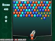 GioKando Ball Fight game