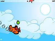 Play Aeroplane Game