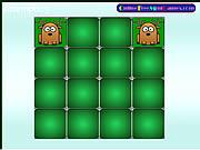 Play Cute animal match 2 Game