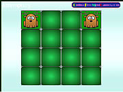 Cute Animal Match 2 game