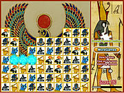 Play Pharaoh clix Game