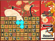 Play Mahjong clix Game