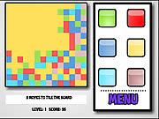 Tile up Spiele