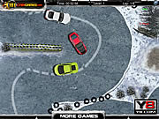 Play -15 racers Game