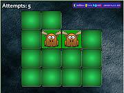 Play Animal pairs 2 Game