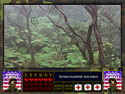 Play Sergeant omelly Game