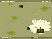 juego Hero Tank