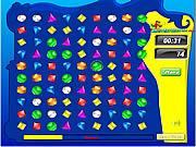 Play Juwelen 2 Game