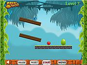 Jogar jogo grátis Frankie Dino
