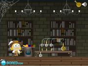 Play Musketeer path 2 Game