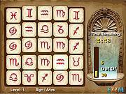 Zodiac Master game