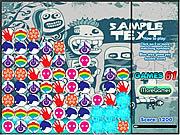 Street Art Clix game