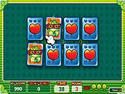 Play Dino match Game