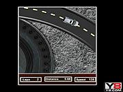 Ultra racing diesel