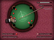 Play The pot clock Game
