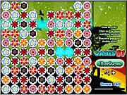 Play Flower clix Game