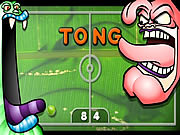 Play Tong game Game