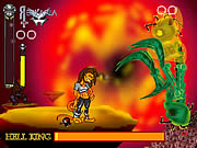Play Hell fight 3 5 Game