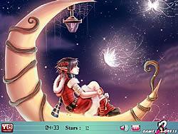Moon Fairy HS game