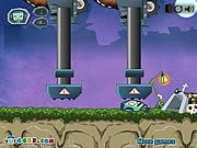 Play Zombie leo Game