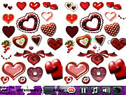 Love is Forever game