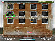 Play Tiny combat Game