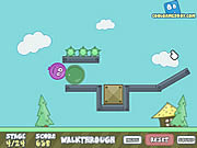 Play Ballooner Game