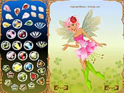 Fairy 2 oyunu