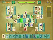 Jolly Jong Journey game