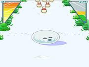 Snowbowl game