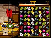 Mafiaz game