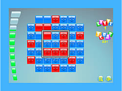 Blocky 2 game