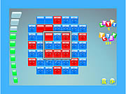Play Blocky 2 Game