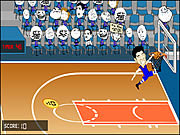 Lin-Sanity game