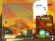 Play Plops tournament online Game