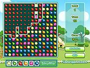 Play Flipfruit Game
