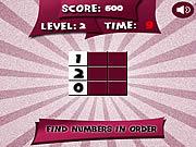Play Game name Game
