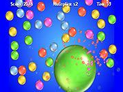 Orbis60 game