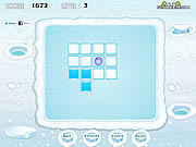 Polar Puzzle Cubes game