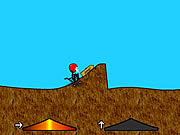 Play Shopping cart hero 3 Game