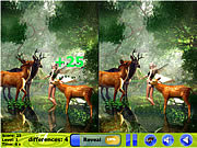 Play Everlasting fantasy Game