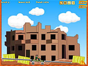 Play Lucky builder Game
