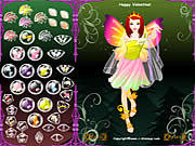 Fairy 5 game