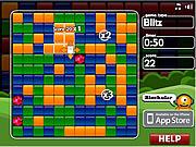 Play Blockular 2 Game