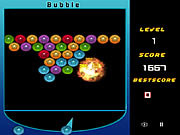 Play Popbubble Game