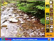 Play Hidden spots - stream Game
