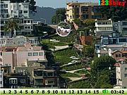 Play Hidden numbers villa Game